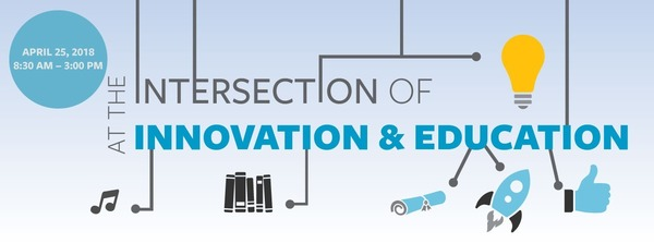 Innovation and Education