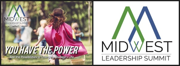 graphic: midwest leadership summit