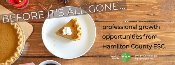graphic: before it's all gone pumpkin pie!