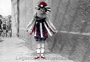 Patriotic Photo Prints