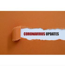 Virus updates