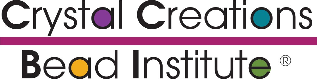 Crystal Creations Bead Institute Florida Bead Shop